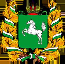 Tomsk Region Administration